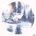 Ilya Nekhoroshev - Deep House Six