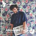 FUTURESHOCK 20 - Alessandro Parisi