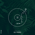 Sounds Of Matinee - Podcast Dance FM Pres. DJ Pado [036]