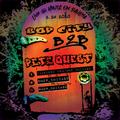 1.29.2020 : Bop City B2B Pete Quest LIVE @ HOP Studios