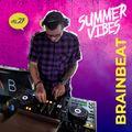 BrainBeat - Summer Vibes vol.27