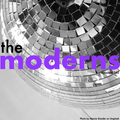The Moderns ep. 160