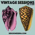Vintage Sessions #1