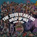 2019 Year End Wrap Up