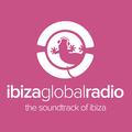 Inim - Ibiza Global Radio Mix - Petite Mort Musique - 27/09/2014