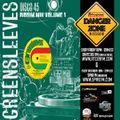Danger Zone Radio Show - Greensleeves Riddims Mix 1