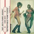 '' Get Into Funky Music '' (Laid Back Funk 45s Mix)