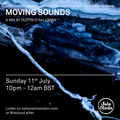 Moving Sounds - A Mix by Dustin O'Halloran (11/07/2021)