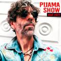 Pijama Show - 09/03/2021