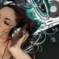 dj set deephouse mix by j.ro