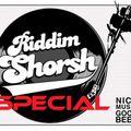 Nice Music Good Beer  Special feat. Paco Mendoza (Raggabund)