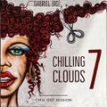 Chilling Clouds#7 (Oriental Lounge Session) 06.05.2021