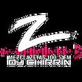 9O'S VOL 1 DJ CHIRRIN 2020