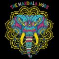 The Mandala Mode