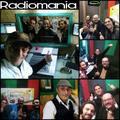 BOB A 2 SABATO 24 MARZO 2018 Con Lorenzo Cusimano -