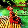 Love Reggae Mix Vol.0