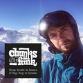 Chunks of Funk vol. 56: Amazumi, El Michels Affair, Dorfmeister, Kate Tempest, Maga Bo, Omar, …