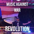Malik SingleDread - Live Mix - Solidarity with Belarus - Boogaloo Beach Bar 2020-08-14