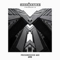 KONSTANTINE presents PROGRESSION MIX 2018