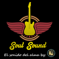 "SOUL SOUND #51 ""La Hora Sad"" // P11/T2"