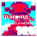 Drumcomplexed Radio Show 125 | Daniela Hensel