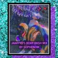Jaaayd's Summer B-Day Bash Mixed by Sophenom
