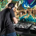 [Psyplmix 004] DJ Slater @ Ufo Bufo Festival 2019 [Old Skool Progressive Set]