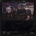 DYR // 4.27.18 Stayin' Alive Charity Disco