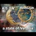 A.S.O.V  ( REVOLUTION)
