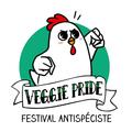 Bosco - Veggie Pride 2017