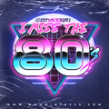 "DJ TY BOOGIE I MISS THE 80's "" 2020 """