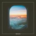 Dream Dancer - Chilled Folk Funk / Balearic Breeze / Smooth Soul