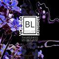 EASTGHOST - Exclusive Mix - Beat Lab Radio 300