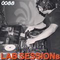 Marlo Morales | LAB SESSIONs on Subliminal Radio | Show 0088 | 9 November 2018