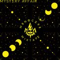 Mystery Affair X MONOCERO RECORDS