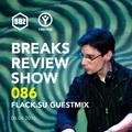 Flack.su - Breaks Review Guest Mix (2016)