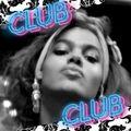 Club Club XXIII - Mixed By Borby Norton
