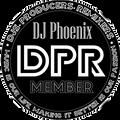 DJ Phoenix Promo 20190719