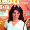 I Was A Crochet World Model