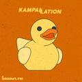 Kampailation 015 - Kampai [15-05-2019]