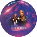 Federal Touch - Kings of Slow Jamz - Part 2