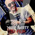 Dj Filix Live @ Canicattini Bagni (Siracusa) 30-7-2019 [Welf Party]
