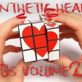 synthetic heart 80s Vol 2