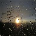 Rain And Sun Belong Together - Manu Of G