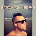 The SDF-9 Mixshow. Synthpop   Darkpop   Futurepop. Episode #14 – 8/9/2021'