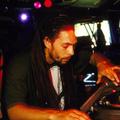 DJ Roni Size & MC Dynamite @ Mental Groove Rave 1996 Usine Geneva [part 2]