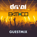 Exclusive Guest Mix with Drival [Trance]