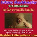 FUTURE FLASHBACKS APRIL 9, 2021 episode