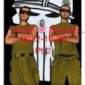 Tanith@ Suicide Club 2012-10-26 Pt.2