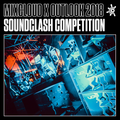 Outlook Soundclash - Ayito run tings mix - DUB / REGGAE